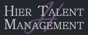 Hier Talent Mgmt Logo